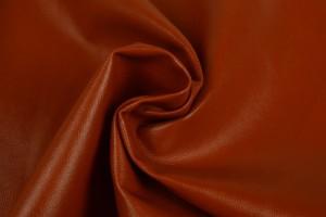 Imitation leather 35 copper