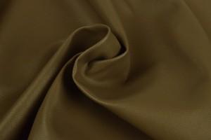 Imitation leather 69 taupe