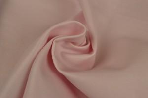 Imitation leather 04 baby pink