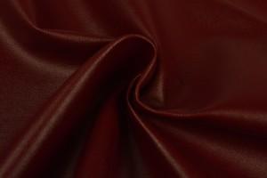 Imitation leather 77 bordeaux