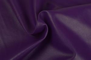 Imitation leather 08 purple