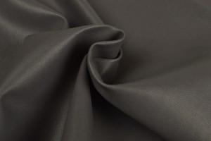 Imitation leather 17 grey