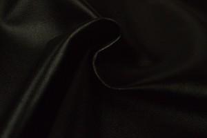 Imitation leather 03 black