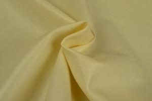 Imitation leather 12 beige