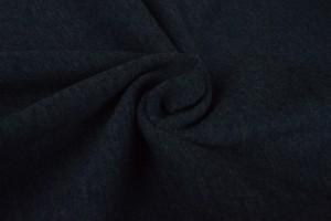 Cuffs m15 dark jeans melange