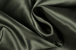Satin 17 dark grey
