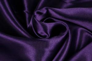Satin 08 purple
