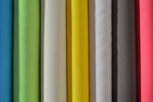 Allround Fabric (Burlington)