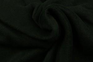 Polar fleece 03 black