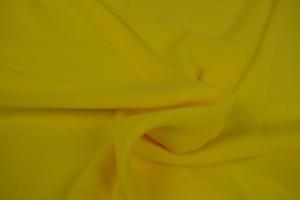 Chiffon 07 yellow