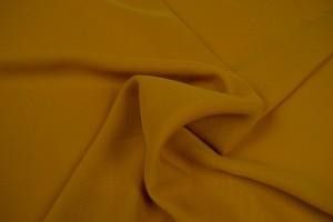 Chiffon 47 ochre yellow