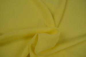Chiffon 27 light yellow