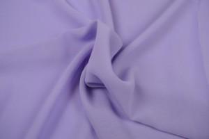 Chiffon 21 lavender