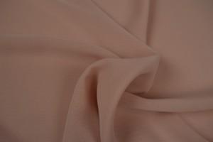 Chiffon 19 dusky pink