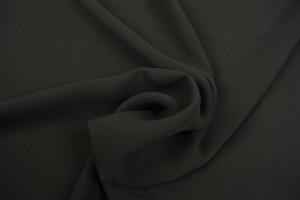 Chiffon 17 dark grey