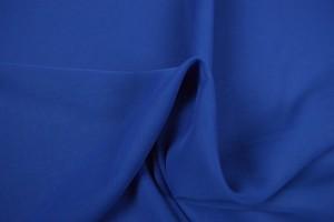 Chiffon 15 blue