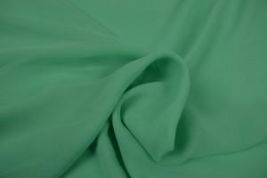 Chiffon 14 mint green