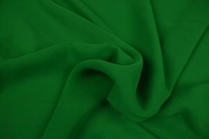 Chiffon 11 green