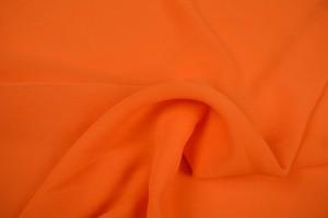 Chiffon 10 orange