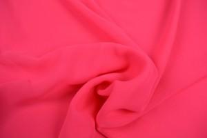 Chiffon 09 neon pink