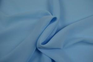 Chiffon 05 baby blue