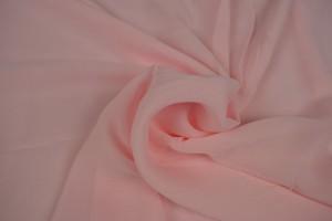 Chiffon 04 baby pink