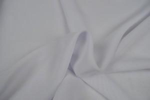 Chiffon 00 white