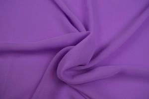 Chiffon 20 lilac