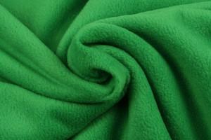 Polar fleece 11 green