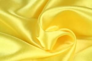 Satin 27 light yellow