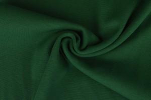 Cuffs 32 dark green
