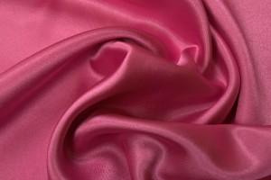Satin 30 pink