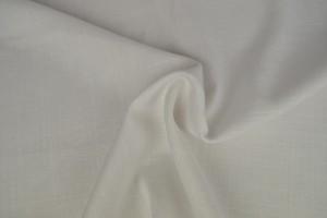 Linen 00 white