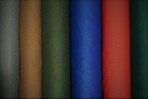 Wool 380 g/m²