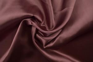 Satin 38 dark old pink
