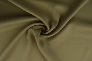 Blackout fabric 69 taupe