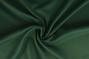 Blackout fabric 53 vintage green