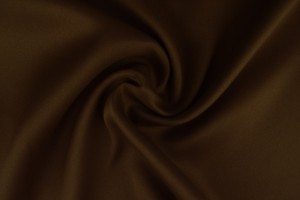Blackout fabric 43 brown