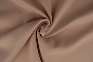 Blackout fabric 19 old pink