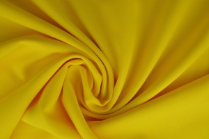 Burlington 07 yellow