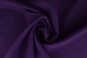 Burlington 08 purple