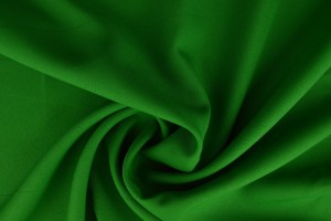 Burlington 11 green