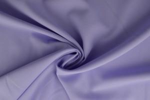 Burlington 21 lavender