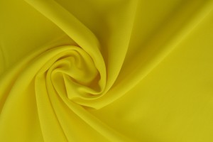 Burlington 27 light yellow