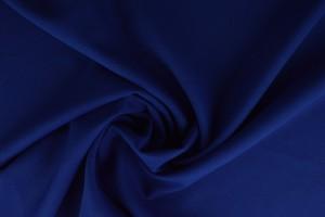 Burlington 28 dark blue