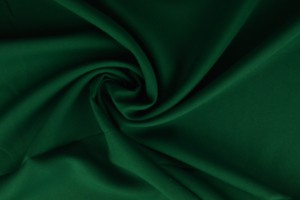 Burlington 32 dark green