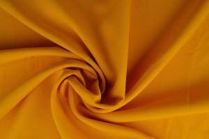 Burlington 47 ochre yellow