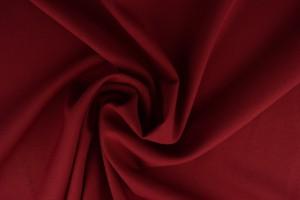 Burlington 29 wine red