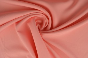 Burlington 40 salmon pink