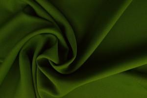 Burlington 31 moss green